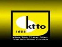 KTTO, partileri seçim tarihini yeniden değerlendirmeye çağırdı