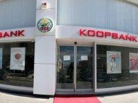 Koopbank'tan çiftçilere faiz müjdesi!