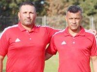 Ahmet Ogan Akova'dan ayrıldı