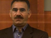 Kıbrıs'ın güneyinde yaşayan Kürtler Öcalan'la ilgili bilgi isteyecek