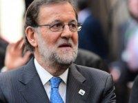 Katalan lidere 'makul davranma' çağrısı