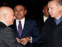 Erdoğan, Baykal için doktor görevlendirdi