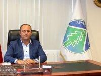AKP'li belediye başkanı tacizden gözaltına alındı