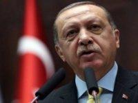 """Erdoğan: """"Kerkük benim"""" diyor; sen hangi hakla bunu diyorsun?"""