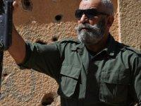 Suriyeli general, mayın patlaması sonucu hayatını kaybetti