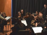 LBO, Ennio Morricone'nin unutulmaz film müziklerini seslendirdi
