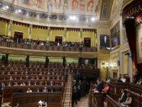 Madrid Katalonya'nın özerkliğini iptal etmeye hazırlanıyor