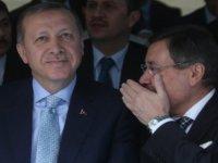 Erdoğan: İstifasını vermeyen belediye başkanları için gereği neyse yapılır