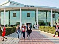 YDÜ, Orta Öğretim Alan Öğretmenliği Tezsiz Yüksek Lisans Programı'na öğrenci kabul ediyor