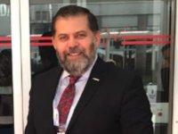 MUSİAD, Türkiye-Polonya İş Formu'nda temsil edildi