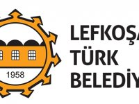 LTB'den duyuru: Lefkoşa Terminal'deki pazar bu hafta kurulmayacak