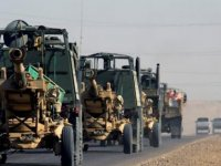 Irak ordusu Kerkük vilayetinin tamamını ele geçirdi