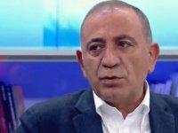 CHP'li Tekin duyurdu: Cumhurbaşkanı adayımız hazır