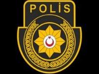 Polisiye Olaylar: Uyuşturucudan 3 kişi tutuklandı