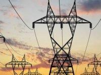 Girne bölgesinde elektrik kesintisi yapılıyor