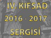 4. KIFSAD Geleneksel Fotoğraf Sergisi açılıyor