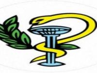 Eczacılar Birliği Olağan Genel Kurulu 11 Kasım'da