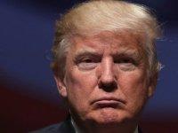 Trump: Rusya soruşturmasına dahil olmamı kimse talep etmedi