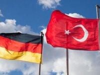Türkiye, Almanya'dan 81 iade talebinde bulundu
