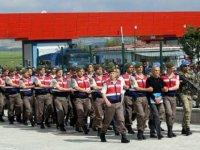 'FETÖ' bilançosu: 50 bin tutuklu, 105 bin sanık, 9 bin firari, 109 bin işsiz