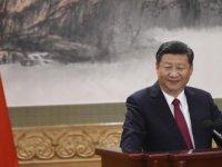 Çin Komünist Partisi'nde radikal değişim