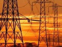 İskele Bölgesi'nde elektrik kesintisi