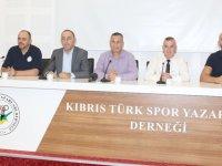 Basketbolda KTSYD Kupası başlıyor