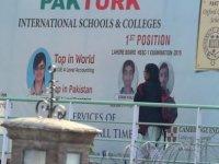 Pakistan'a '285 kişiyi Türkiye'ye iade etmeyin' çağrısı