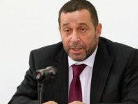 4'lü koalisyon hükümetinde ilahiyat koleji krizi