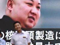 """""""Kuzey Kore, ABD nüfusunun yüzde 90'ını yok edebilir"""""""