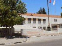 Polislerle ilgili yasa önerisi yeniden komiteye gönderildi