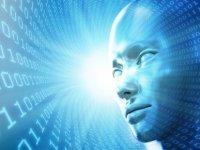Yapay zeka müziğin geleceğini değiştirecek mi?