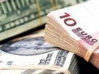 Euro ve Dolar yeniden yükselişte!