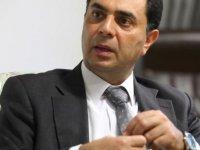 Bakan Özdil Nami Ankara temaslarını değerlendirdi