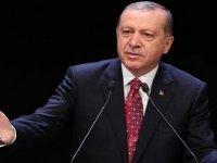 CHP'den Erdoğan'a yanıt: Sokaktan diktatörler korkar