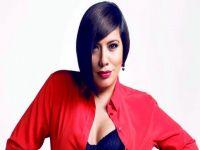 Kıbrıslı şarkıcı Işın Karaca'dan  taciz isyanı! 'Sen yürek mi yedin?'