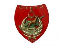 TMT ve Mücahit ordusunda hizmet verenlere madalya