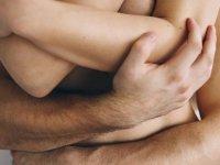 'Seksin ani kalp durmasına neden olması düşük bir ihtimal'