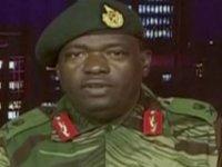 Zimbabve: Ordu yönetime el koydu