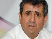 Elcil, Akdağ'ın açıklamalarını eleştirdi