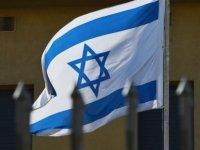 İsrail Genelkurmayı'ndan Suudi basınına ilk demeç: Hazırız