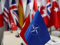 NATO: Erdoğan ve Atatürk'ü hedef seçen subay ve teknisyen kovuldu