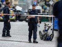 ABD Avrupa'da terör tehlikesine karşı uyardı