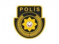 İkisi sağlık görevlisi 4 kişiyi darp edenler tutuklandı
