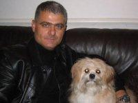 Mustafa Kamalı hayatını kaybetti