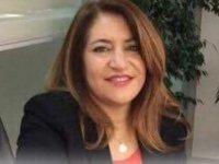Fatma Coşar Kınış eleştirileri yanıtladı...