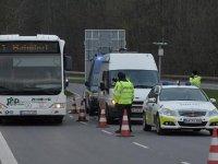 AB'den yeni Schengen sistemine onay