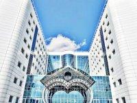 """YDÜ Hastanesi """"Kalp Yetmezliği Merkezi"""" açılıyor"""