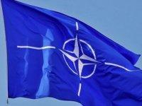 'Türkiye'nin ayrılışı NATO için sonun başlangıcı'