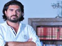 Rasim Ozan Kütahyalı hakkında 3 ayrı suç duyurusu daha